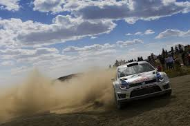 volkswagen polo wallpaper volkswagen polo wrc rally s ogier machine rally race sky day