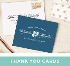 wedding invites wedding invitations match your color style free