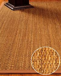 sedona mountain grass rugss natural home rugs natural home rugs