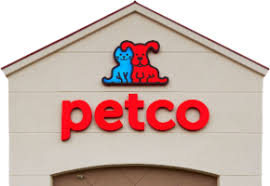 pet supplies pet food and pet products from petco