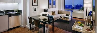 two bedroom apartments in brooklyn 2 bedroom apartments for rent in brooklyn ny 21against com