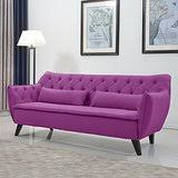 amazon com purple sofas u0026 couches living room furniture home