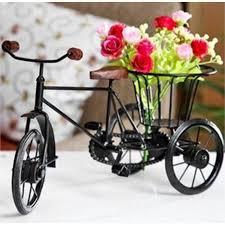 flower stand wooden iron flower stand ca 11 centenarian crafts buy