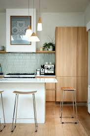 Design Kitchen Furniture Contemporary Kitchen Colour Schemes Lovable Kitchen Colours And