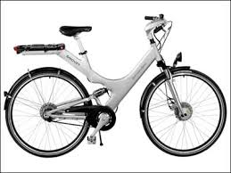 mercedes bikes mercedes rolls out rs 156 000 bicycle