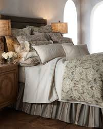 337 best bedding images on pinterest bedrooms master bedrooms