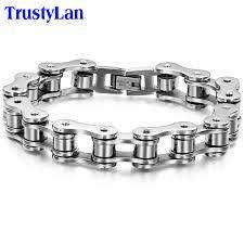 men steel bracelet images Trustylan stainless steel bracelet men kwnshop jpg