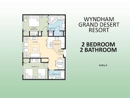 hotels u0026 vacation rentals near hard rock las vegas trip101
