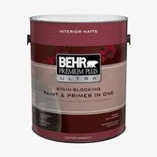 home depot behr paint sale black friday popular deals