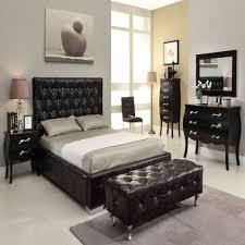Diy Bedroom Makeovers - white bedroom set queen diy bedroom makeover