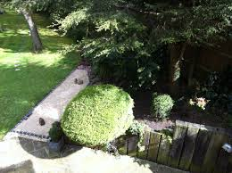 japanese garden ideas japanese garden ideas for landscaping japanese gardens for small