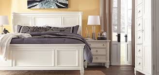Ashley Bedroom Furniture Reviews Bedrooms From Ashley Homestore