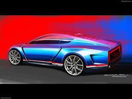 volkswagen sports car volkswagen xl sport concept 2014 pictures information u0026 specs