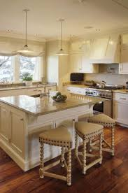 beautiful kitchen designs photos best 25 ivory kitchen ideas on pinterest white fitted cabinets