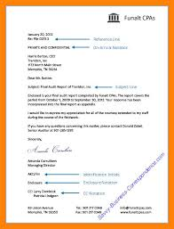 Business Letter Format Cc Before Enclosure Alwar Hanif U2013 Page 52 U2013 Bill Pay Calendar