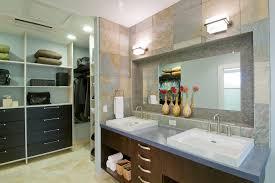bathroom and closet designs kohler bathroom sinks in bathroom contemporary with wading pool