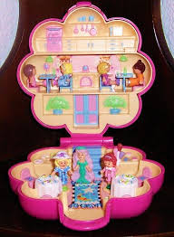 149 polly pocket images polly pocket pockets