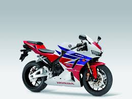 honda cbr rr 600 2004 honda 600 cbr rr photo and video reviews all moto net
