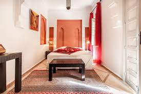 Airbnb Morocco by 5 Inspiring Marrakech Riads On Airbnb You U0027ll Want To Stay In