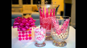 ideas for girl baby shower girl baby shower centerpiece ideas