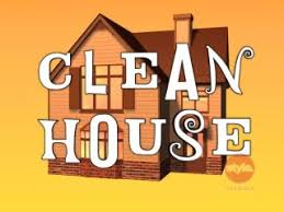 clean house clean house series tv tropes