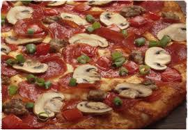 Round Table Pizza Santa Rosa Ca Pizza Delivery In Rohnert Park U2013 Order Pizza Online
