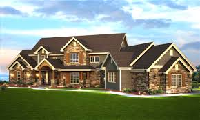 large 1 house plans house plans 1 5 bedroom one floor brilliant big corglife