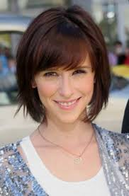 faca hair cut 40 40 cute short hairstyles http www short hairstyles co 40 cute
