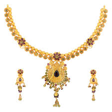 gold ornaments collections inspirations of cardiff