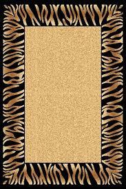 coffee tables animal print rugs wholesale animal print table