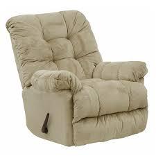 catnapper winner rocker recliner hayneedle