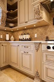 kitchen cabinet new jersey carving kitchens in 2021 classic kitchen design kitchen
