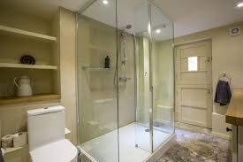 Decorating Small Bathroom Ideas by Bathroom Bathroom Ideas Small Bathrooms Decorating Small Sinks