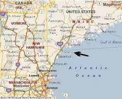 map us northeast map of northeast us states with capitals protected united