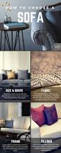 how to choose a sofa u2013 things you need to know about buying a sofa