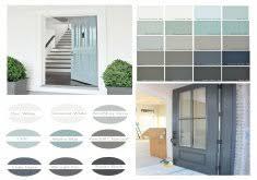 amazing popular door colors new door colors 2015 home design