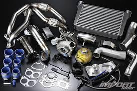 subaru brz boxer engine greddy t518z tuner turbo kit for scion fr s subaru brz photo