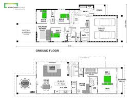 brighton floor plans the brighton new homes dallas our country