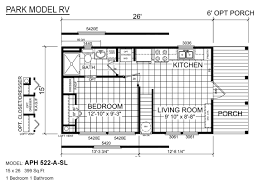 100 manufactured homes floor plans and prices 2012 floor