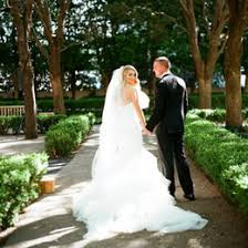 Wedding Dress Cleaning Wedding Dress Cleaning Online Wedding Dress Cleaning For Sale