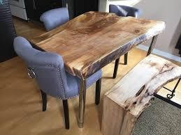 Barn Wood For Sale Ontario Reclaimed Wood Tables Ontario Provenance Harvest Tables Custom