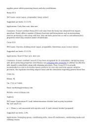 What Is A Traditional Resume 100 What Is A Traditional Resume Flipped Learning Design For