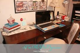 Organizing Office Desk by Organizing Office Desk Great Tricks And Diy Projects To Organize