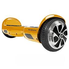 hoverboard black friday deals best black friday hoverboard and self balancing scooter deals