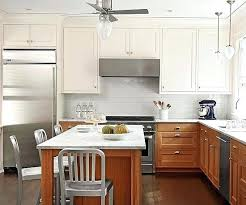 update kitchen cabinets upper kitchen cabinet best upper cabinets ideas on update kitchen
