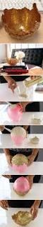 best 25 diy crafts home ideas on pinterest home crafts diy