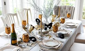 How To Decorate Your New Home To Decorate Your Home For New Year U0027s Eve Eko Pearl Towers