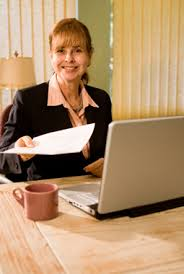 careerperfect resume writing help when a cover letter is needed
