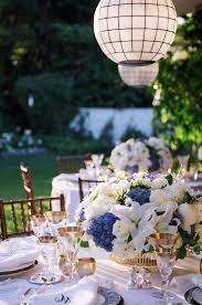 david austin roses patio shabby chic style with outdoor dining