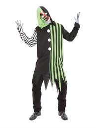 Scary Guy Halloween Costumes 146 Mens Halloween Costumes Images